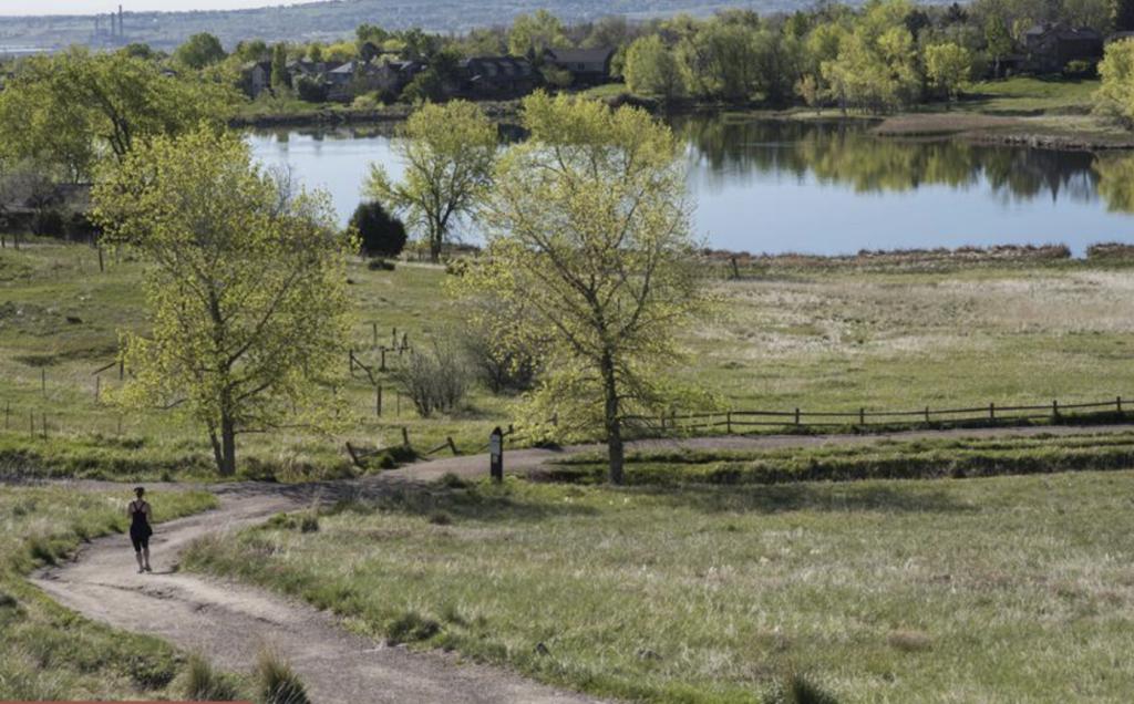 wonderland-lake-loop